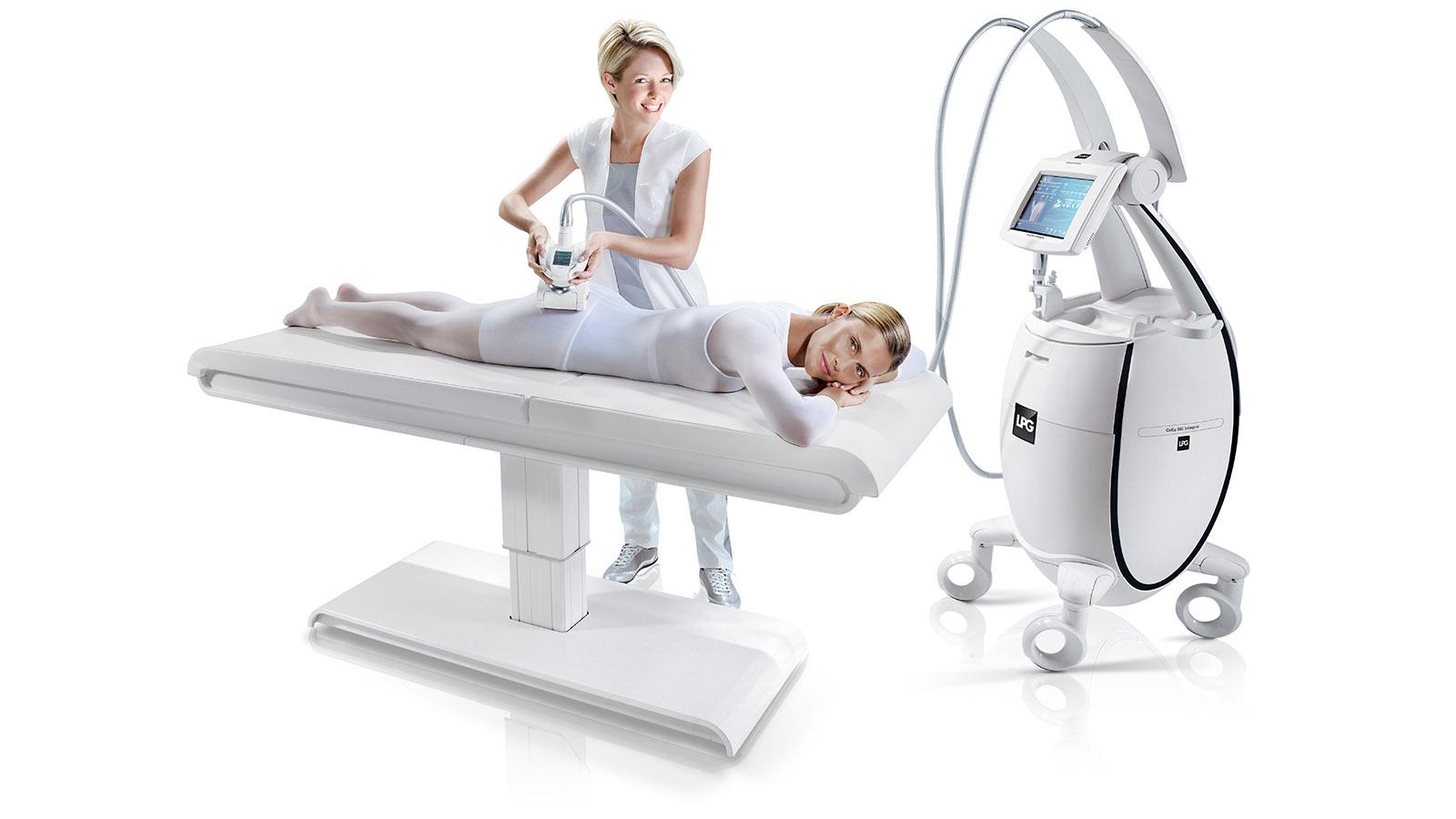LPG масаж – ПРОЦЕДУРА АНТИЦЕЛУЛИТ