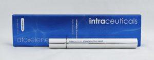 intraceuticals atoxelene stik
