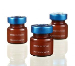 intraceuticals rejuvenate терапия серум
