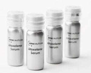 intraceuticals serum atoxelene