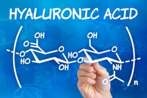 хиалуронова киселина микроиглена мезотерапия