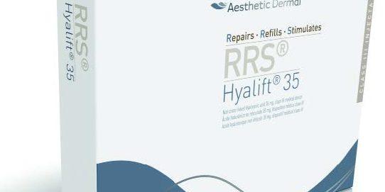 RRS_-Hylalift биоревитализация микронидлинг