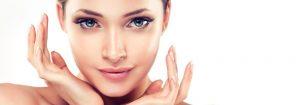 mezoterapia lice i ruce